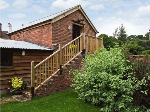 Brewhouse, The,Bridgnorth