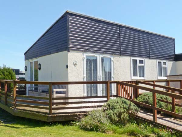 7c Medmerry Park Holiday Village,Chichester