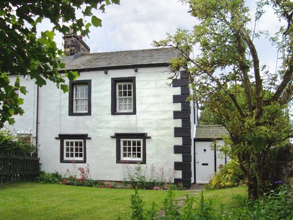 Orchard Cottage,Appleby-in-Westmorland