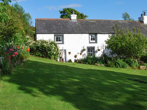 Fell Cottage,Wigton