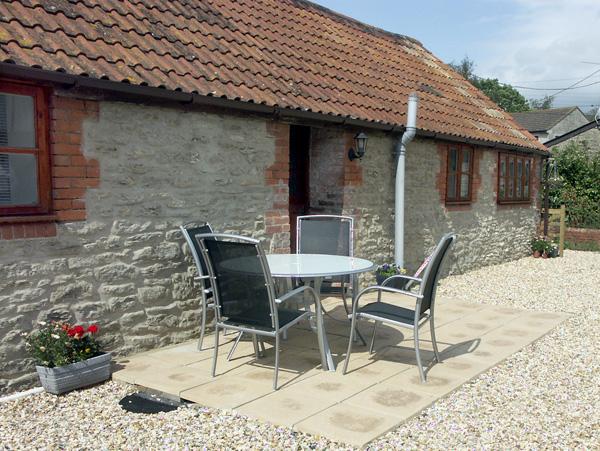 Primrose Cottage,Sherborne