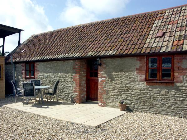 Cowslip Cottage,Sherborne