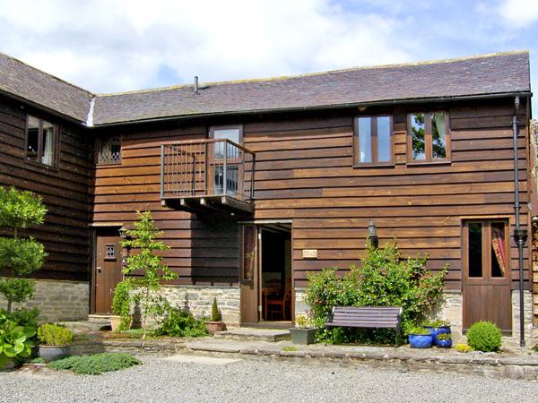 Swallow Cottage,Craven Arms