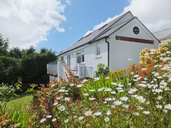 Halfpenny Cottage,Callington