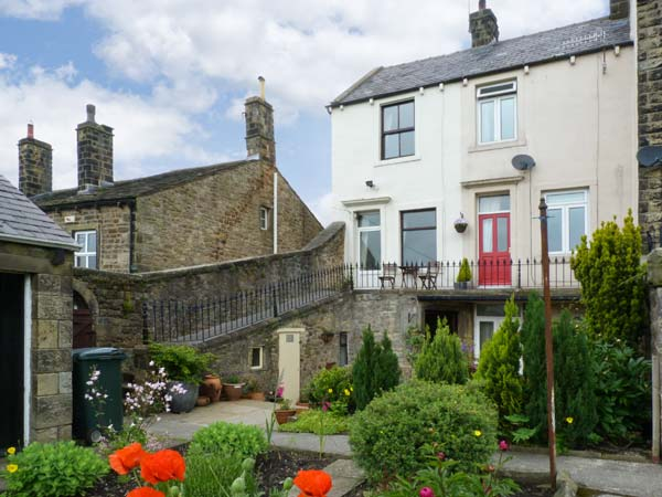 Pasture Cottage,Skipton