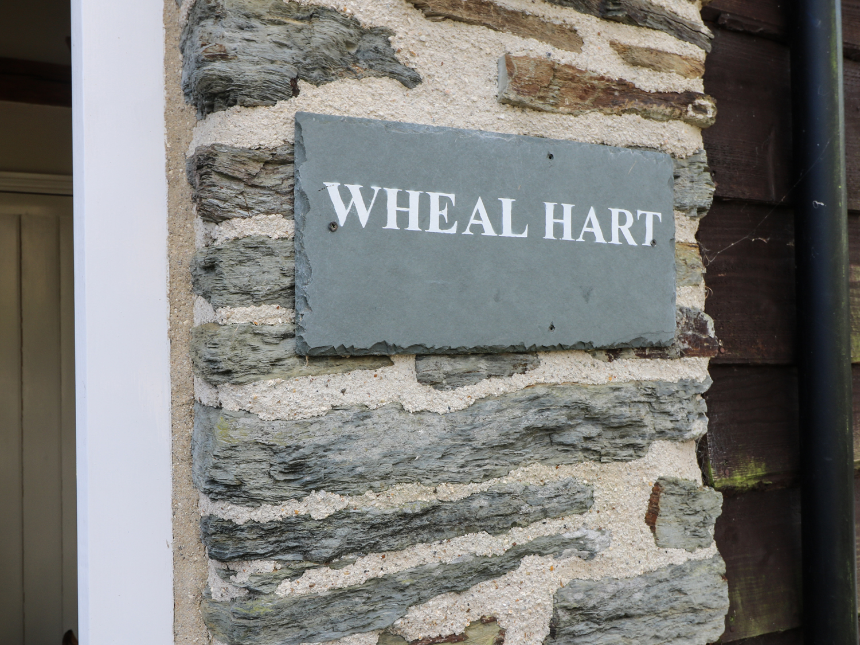 Wheal Hart