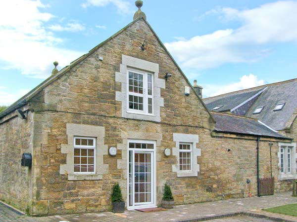 Horsley Banks Farm Cottage,Newcastle-upon-Tyne