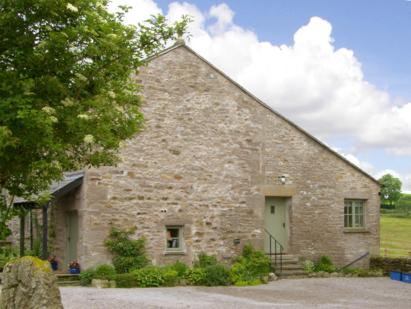 Pickle Cottage,Kirkby Lonsdale
