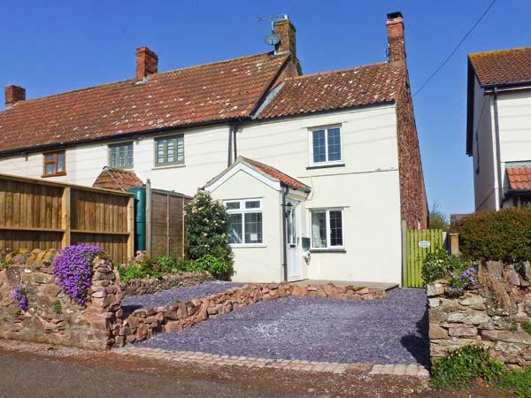 Hillside Cottage,Bridgwater