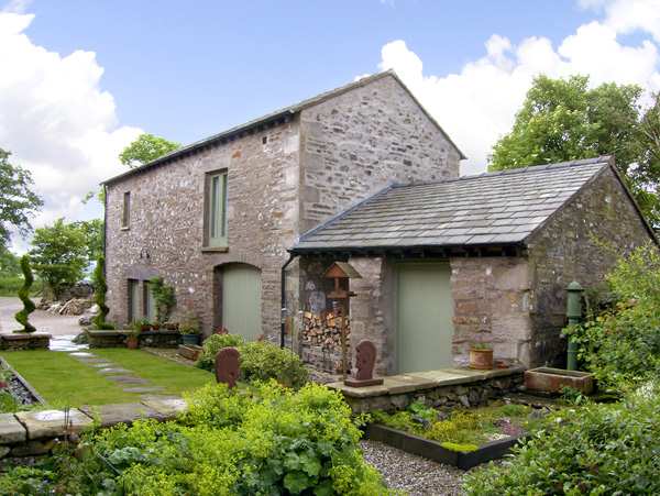 Pickle Barn,Kirkby Lonsdale
