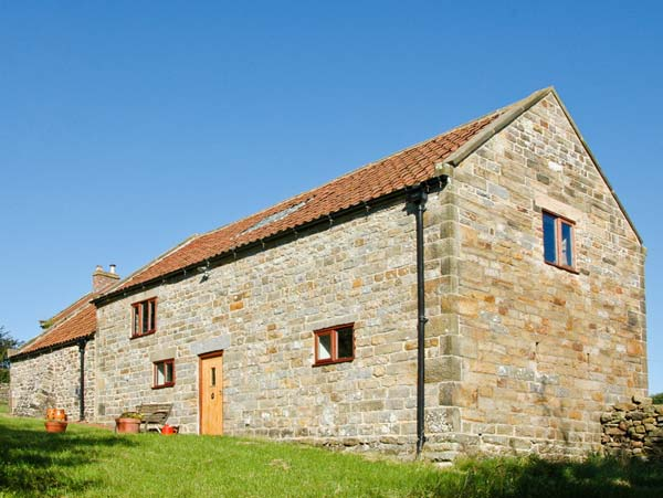 Orchard Cottage,Whitby
