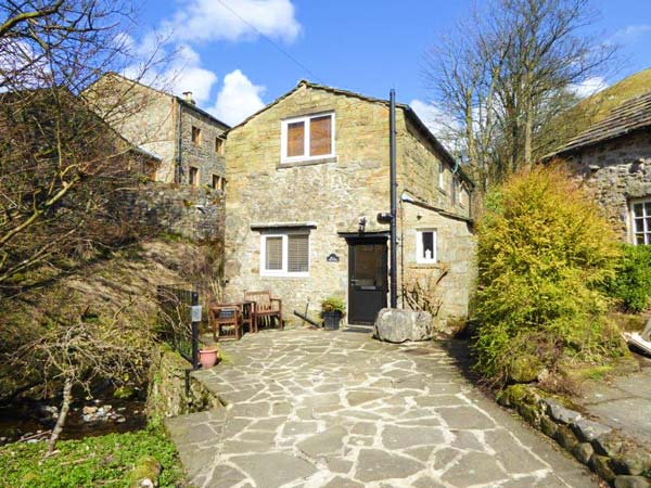 Mill Cottage,Skipton