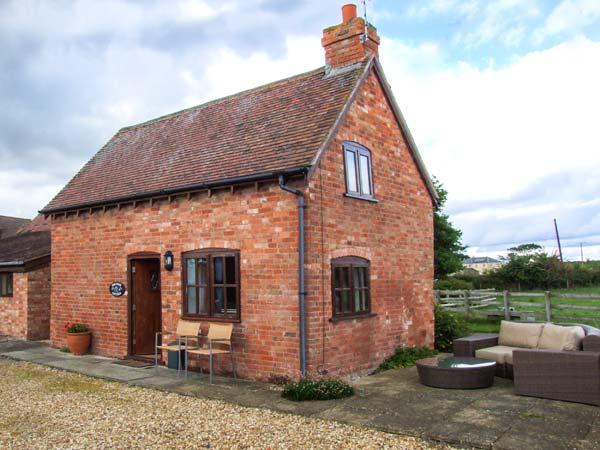 Paradise Cottage,Shipston-on-Stour