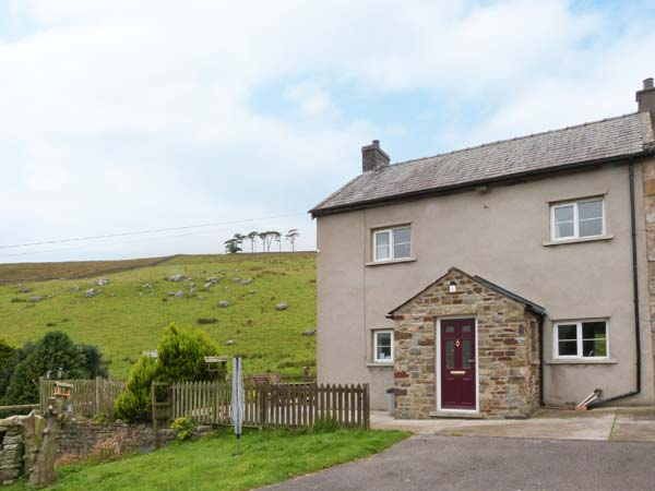 Kingsdale Head Cottage,Ingleton