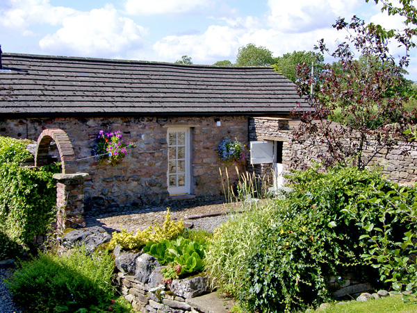 Cherry Tree Cottage,Kirkby Stephen
