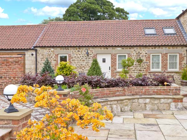 Markington Grange Cottage,Ripon