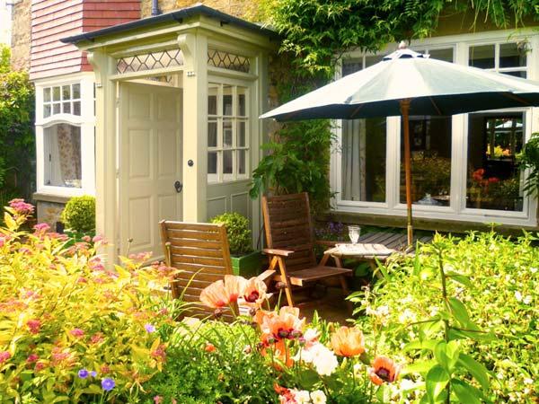 Park House,Kirkbymoorside