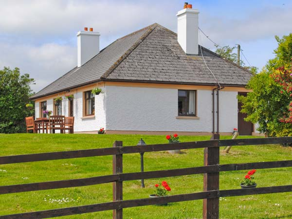 Killorglin Cottage,Ireland