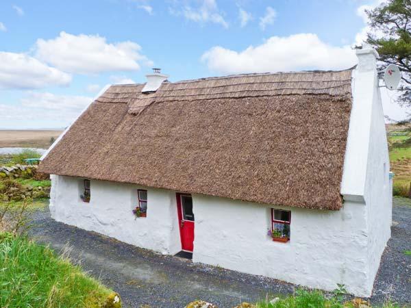 Thatch, The,Ireland