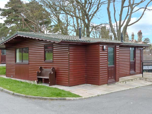 Bluebell Lodge,Saltburn-by-the-Sea