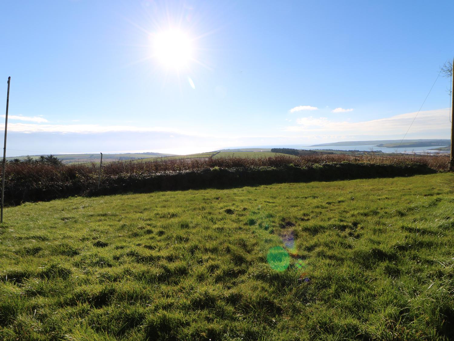 Atlantic View, Ireland