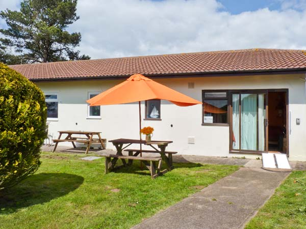 Bray Cottage,Sidmouth