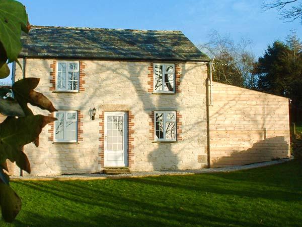 Goose Cottage,Camelford