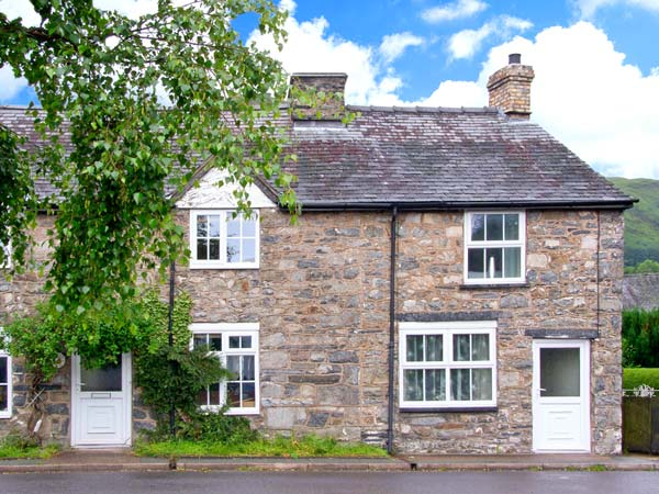 Ty Bach Cottage,Oswestry