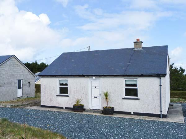 Strand Cottage,Ireland