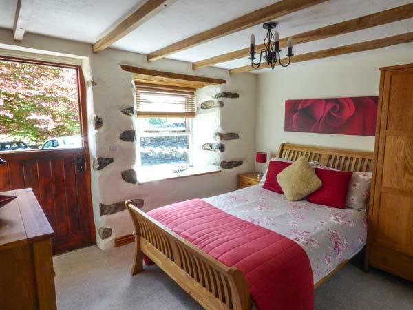 Copper Beech Cottage