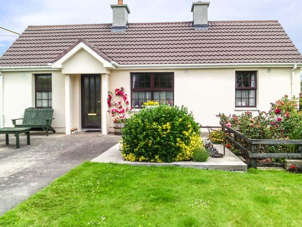 Middlequarter Cottage,Ireland