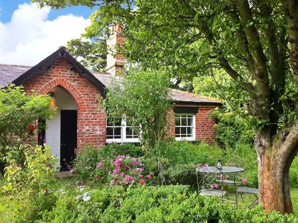 Bousdale Cottage, North Yorkshire