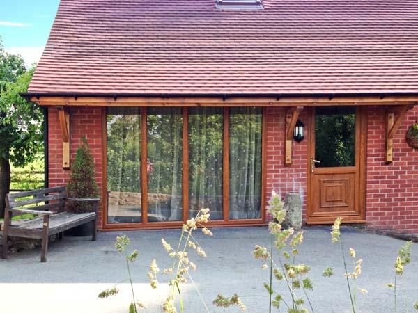 Fernside Cottage,Shrewsbury