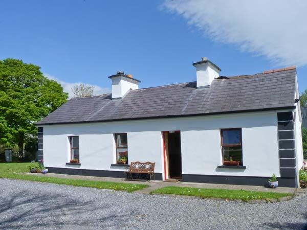 Rockview House,Ireland