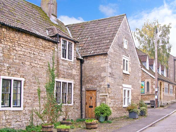 Monks Cottage,Frome