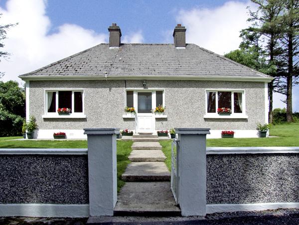 Gortna Gloss,Ireland