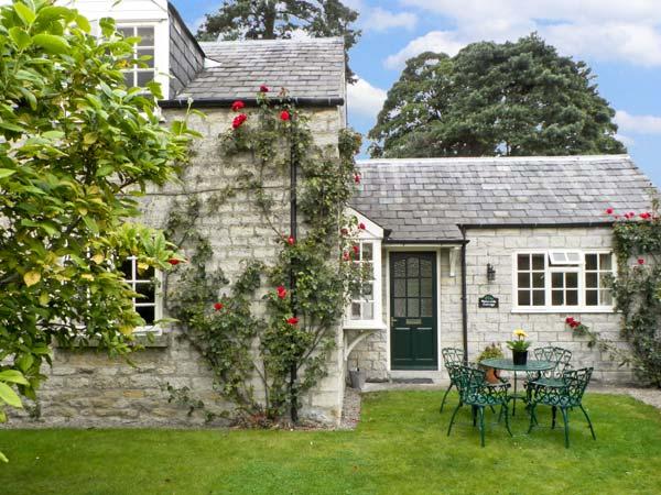 Waterside Cottage,Malton