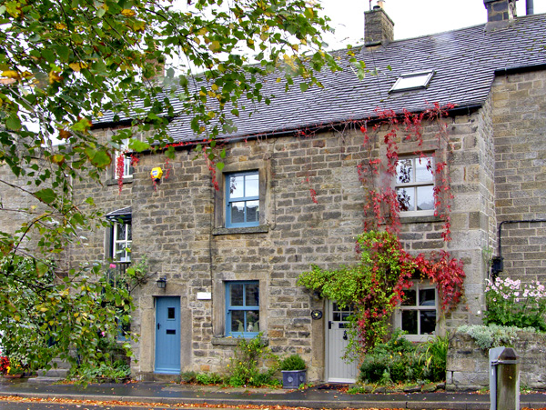 Brook Cottage,Bakewell