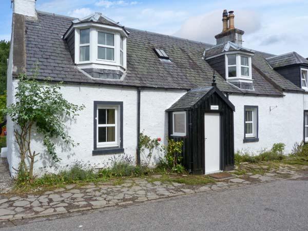 Craigwell,Inverness