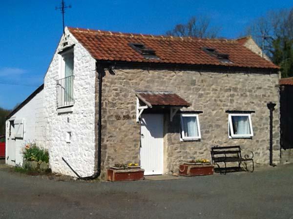 Little Manor Farm Cottage,Helmsley