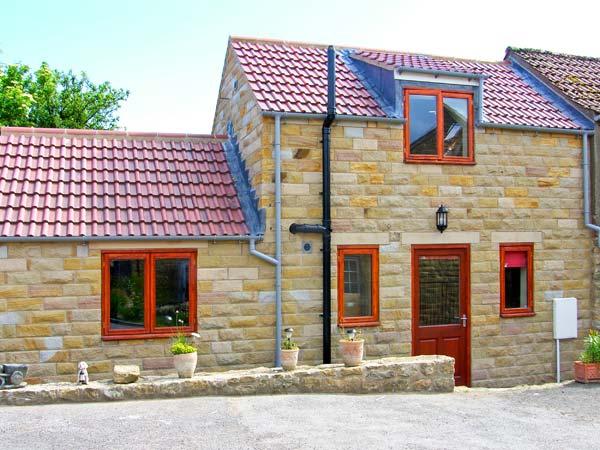 Farm Yard Cottage,Pickering