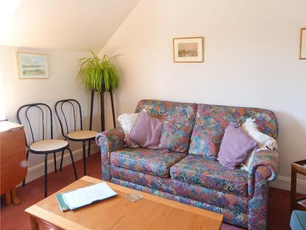 Croft Apartment, Scottish Highlands & Islands
