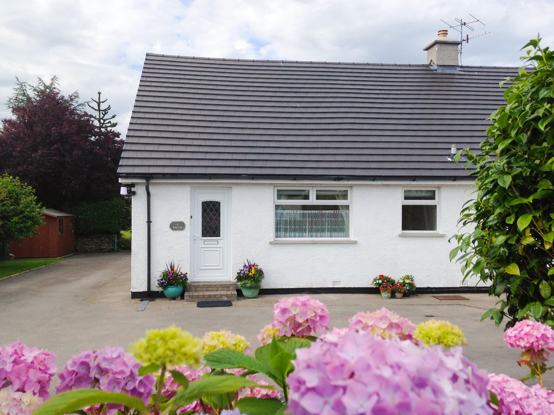 Kent Lea Cottage