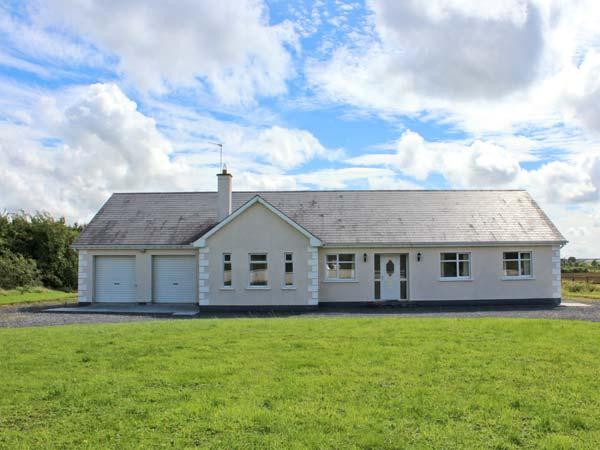 Mees House,Ireland