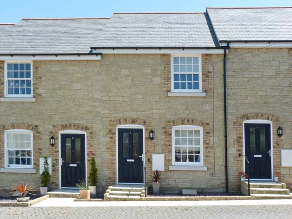 3 Old Post Office Mews,Sandown