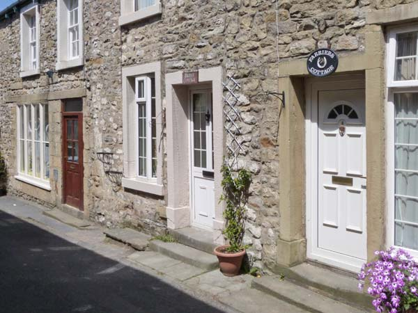 Bridle Cottage,Settle