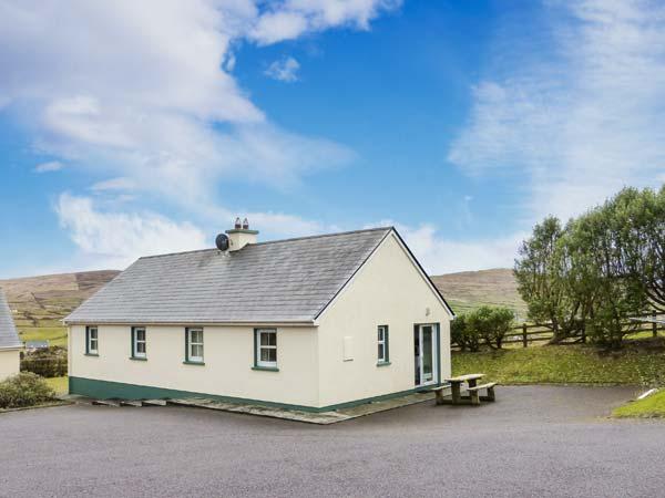 Beara 4,Ireland