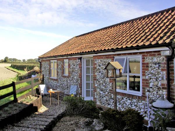 La Petite Maison,Swaffham Bulbeck