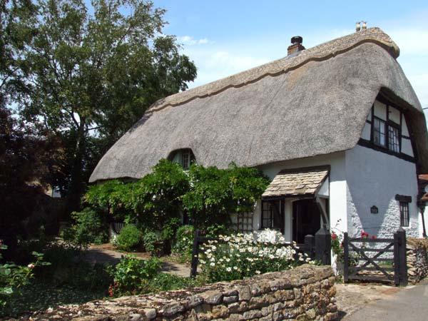 Cider Mill Cottage,Tewkesbury