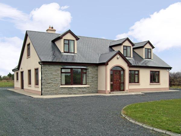 Craggaknock,Ireland